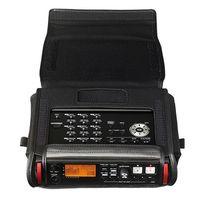 Für weitere Info hier klicken. Artikel: Tascam Tasche CS-DR680