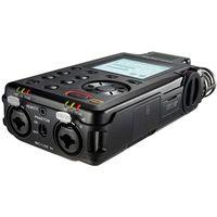Für weitere Info hier klicken. Artikel: Tascam DR-100MK3