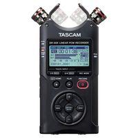 Für weitere Info hier klicken. Artikel: Tascam DR-40X