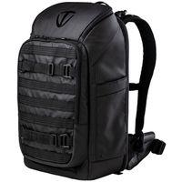 Für weitere Info hier klicken. Artikel: Tenba Axis Tactical Rucksack 20L schwarz