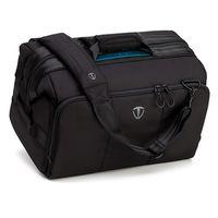 Für weitere Info hier klicken. Artikel: Tenba Cineluxe Shoulder Bag 21 Hightop Black