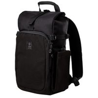 Für weitere Info hier klicken. Artikel: Tenba Fulton Backpack schwarz 10L
