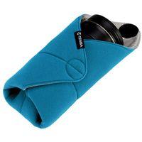 Für weitere Info hier klicken. Artikel: Tenba Tools 12 Zoll Wrap Einschlagtuch blue