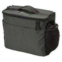 Tenba Tools BYOB/Packlite Flatpack Bundle 10 schwarz-grau