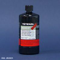 Für weitere Info hier klicken. Artikel: Tetenal Stoppbad geruchlos mit Indikator 1000 ml