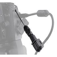 Für weitere Info hier klicken. Artikel: Tether Tools JerkStopper Camera Support Kabelhalter
