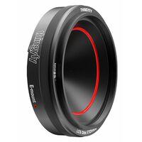 Für weitere Info hier klicken. Artikel: Thingyfy Pinhole Pro PPS Fujifilm X