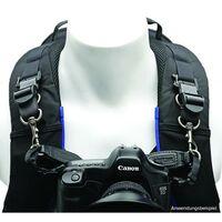 Für weitere Info hier klicken. Artikel: Think Tank Camera support straps v2.0
