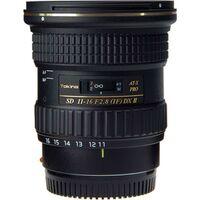 Für weitere Info hier klicken. Artikel: Tokina 11-16mm/F2.8 AT-X Pro DX II Sony E-Mount