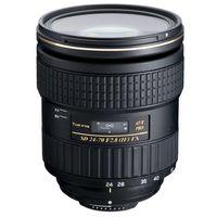 Für weitere Info hier klicken. Artikel: Tokina 24-70mm f/2,8 AT-X Pro FX Nikon FX