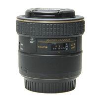 Für weitere Info hier klicken. Artikel: Tokina AF 2,8/35 AT-X Pro DX Makro Canon -Second Hand-