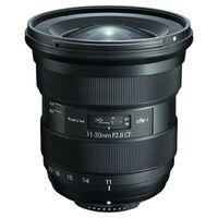 Für weitere Info hier klicken. Artikel: Tokina AT-X-i 11-20mm f/2.8 CF Nikon DX