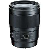 Für weitere Info hier klicken. Artikel: Tokina Opera AF 50mm f/1,4 Nikon FX