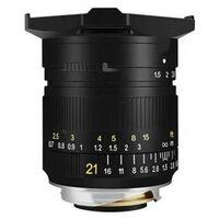 Für weitere Info hier klicken. Artikel: TTArtisan 21mm f/1,5 für Leica M