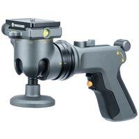 Für weitere Info hier klicken. Artikel: Vanguard ALTA GH-300T