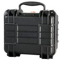Für weitere Info hier klicken. Artikel: Vanguard Koffer Supreme 27D