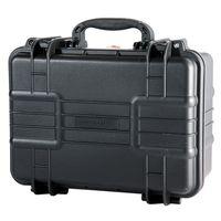 Für weitere Info hier klicken. Artikel: Vanguard Koffer Supreme 37D