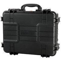 Für weitere Info hier klicken. Artikel: Vanguard Koffer Supreme 46D