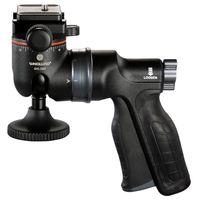Für weitere Info hier klicken. Artikel: Vanguard Kugelkopf GH-200