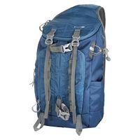 Für weitere Info hier klicken. Artikel: Vanguard Rucksack Sedona 43 blau