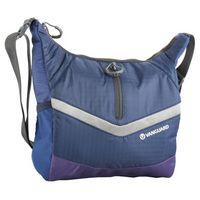 Für weitere Info hier klicken. Artikel: Vanguard Tasche Reno 18 blau