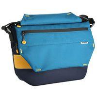 Für weitere Info hier klicken. Artikel: Vanguard Tasche Sydney II 22 blau
