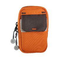 Für weitere Info hier klicken. Artikel: Vanguard Tasche Sydney II 6B orange