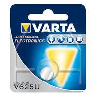 Varta V 625U / LR-9