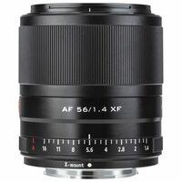 Für weitere Info hier klicken. Artikel: Viltrox AF 56mm f/1.4 Fujifilm X