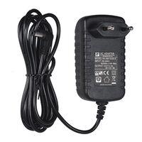 Für weitere Info hier klicken. Artikel: Viltrox AC Adapter L116T L132T VL162T RB10