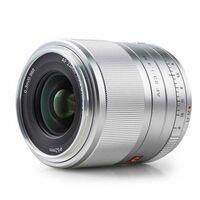 Für weitere Info hier klicken. Artikel: Viltrox AF 23mm f/1,4 Canon EF-M