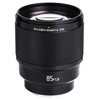 Für weitere Info hier klicken. Artikel: Viltrox AF 85mm f/1.8 Sony FE-Mount