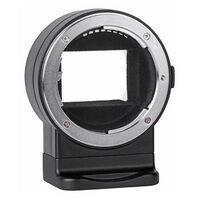 Für weitere Info hier klicken. Artikel: Viltrox AF Objektivadapter - Demomodell - Nikon FX Sony FE-Mount