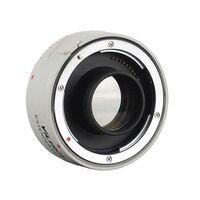 Für weitere Info hier klicken. Artikel: Viltrox C AF Teleconverter 1.4x Canon EF
