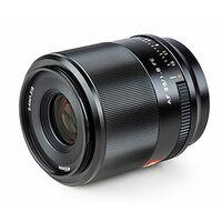 Für weitere Info hier klicken. Artikel: Viltrox FE 35 f/1.8 AF Sony FE-Mount