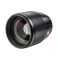Für weitere Info hier klicken. Artikel: Viltrox AF 85mm f/1.8 XF MKll Fujifilm X