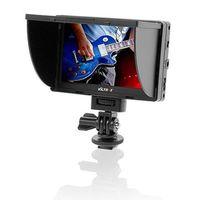 Für weitere Info hier klicken. Artikel: Viltrox HDMI Monitor 5 Zoll DC 50