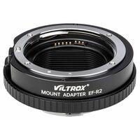 Für weitere Info hier klicken. Artikel: Viltrox Lens Mount Adapter Ring