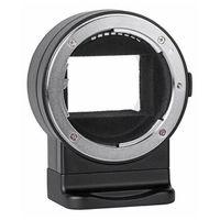 Viltrox AF Objektivadapter Nikon FX Sony FE-Mount