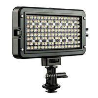 Für weitere Info hier klicken. Artikel: Viltrox RB10 LED Light