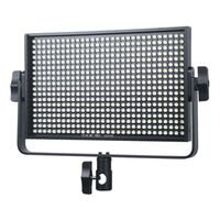 Für weitere Info hier klicken. Artikel: Viltrox VL 40T LED light