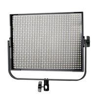 Für weitere Info hier klicken. Artikel: Viltrox VL D85T LED light