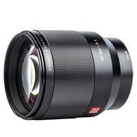 Für weitere Info hier klicken. Artikel: Viltrox Z 85mm f/1.8 AF II Nikon Z