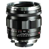 Für weitere Info hier klicken. Artikel: Voigtländer APO-Lanthar 2,0/50 mm asph. Leica M