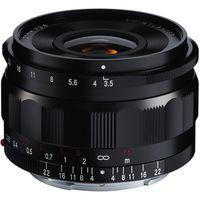 Für weitere Info hier klicken. Artikel: Voigtländer Color Skopar 21mm f/3,5 Sony FE-Mount
