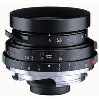 Für weitere Info hier klicken. Artikel: Voigtländer Color Skopar 21mm f/4,0 Leica M