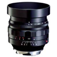 Für weitere Info hier klicken. Artikel: Voigtländer Nokton 50mm f/1,1 Leica M