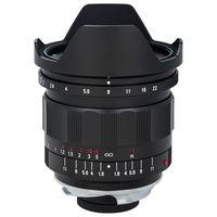 Für weitere Info hier klicken. Artikel: Voigtländer Ultron 21mm f/1,8 Leica M