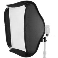 Walimex Magic Softbox 60x60 cm