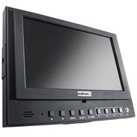 "Walimex pro LCD Monitor 7"" Video-DSLR"